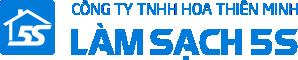 Dịch vụ vệ sinh công nghiệp tại hải Phòng | Vệ sinh nhà sau xây dựng | Vệ sinh nhà xưởng | Tạp vụ văn phòng